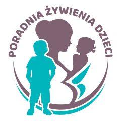 Poradnia Żywienia Dzieci  Dorota Szymańska